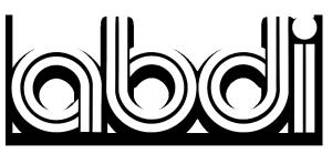 abdi-white-shadow