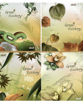 Экология / Green Ecology