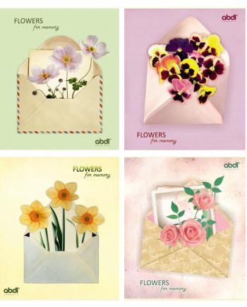 flower-in-envelope