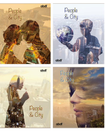people-and-city