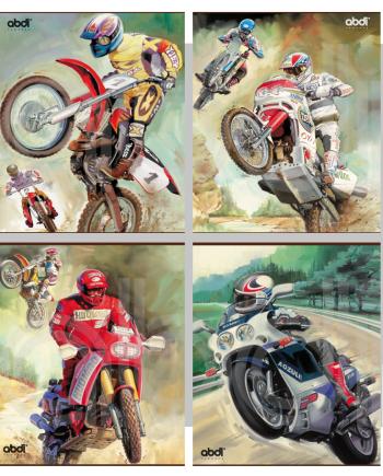 motorcycles-moo