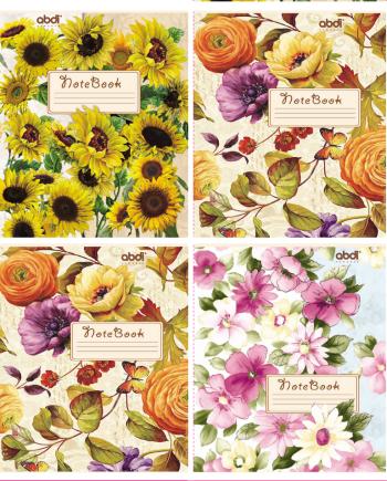 floral-rhapsody