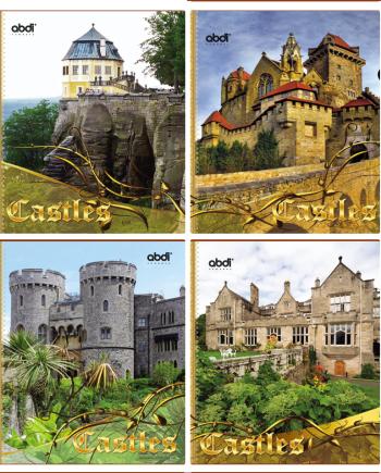 castles-2
