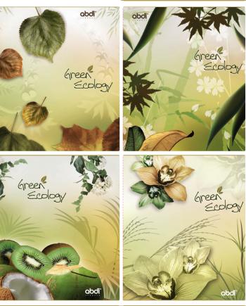 ecology-t596k1gen