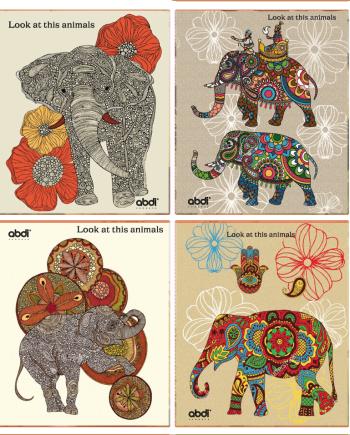 indian-mosaic