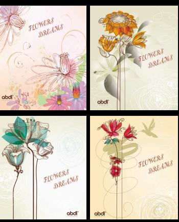 flowers-dreams