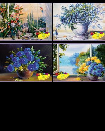 bukety-akvarel-24