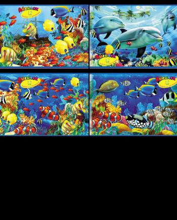 podvodny-mir-12