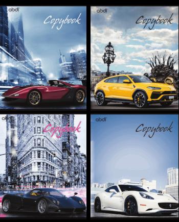 cities-auto