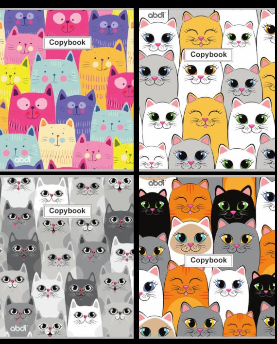 fanny-cats