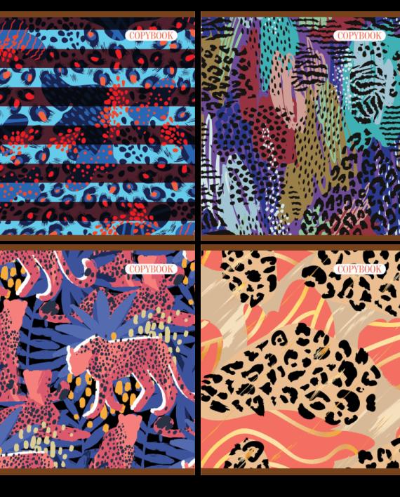 leopard48