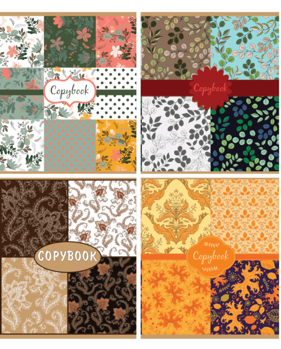pattern-square48