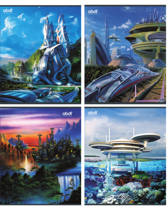 cities-of-the-future-48l