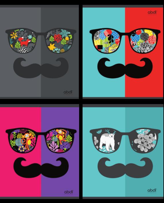 mustache-vintage-48l