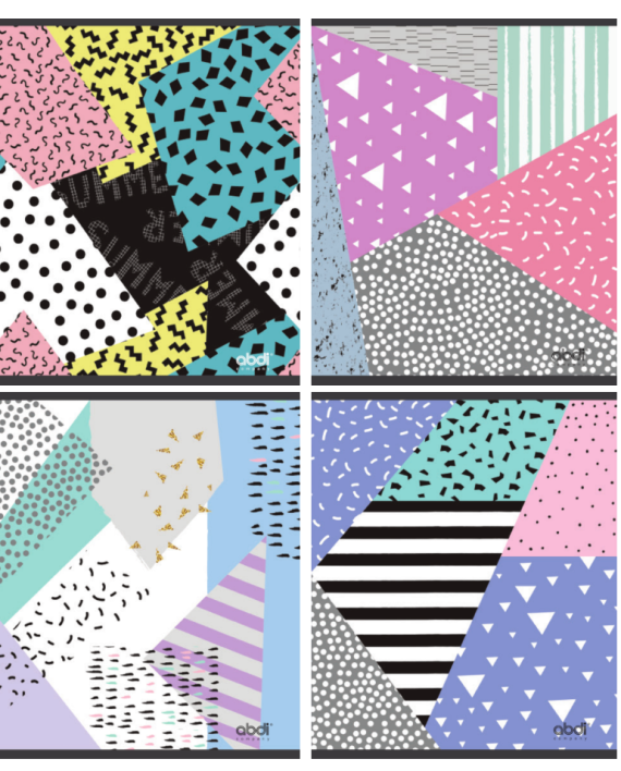 pattern3-48l
