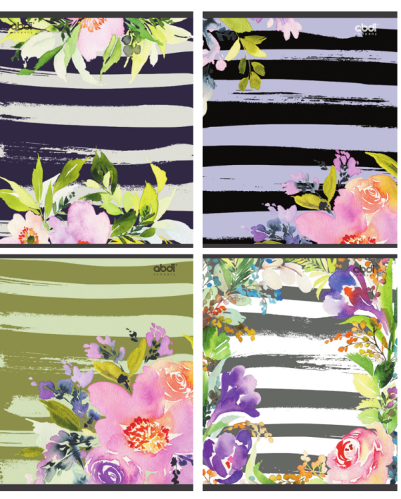 flowers-on-strip-40l