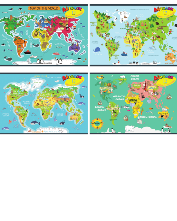 animals-world-12l