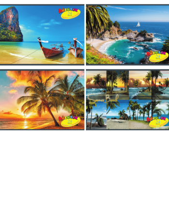 beaches-alb24