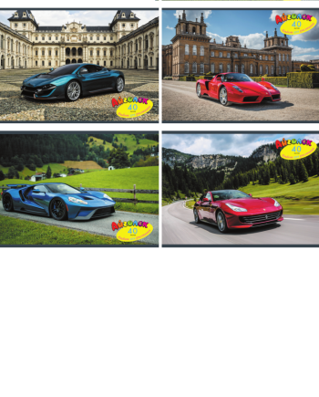 cars-castles-alb40