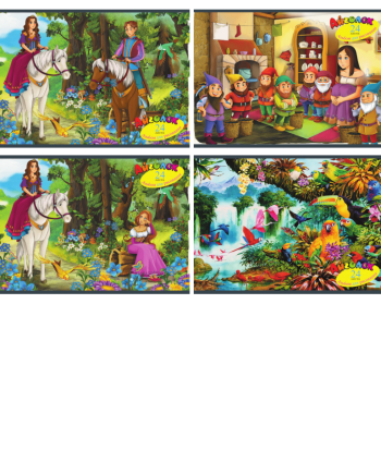fairy-tale-alb24