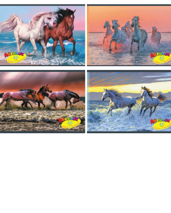horse-drawing-alb40