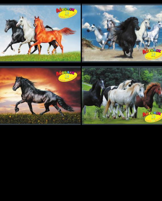 horses-alb24