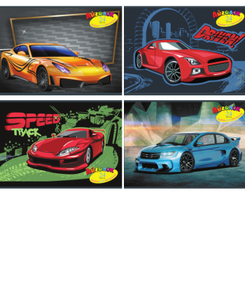 speed-alb24
