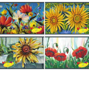 summer-flowers-alb24