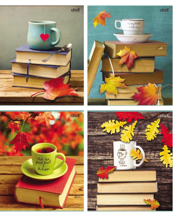 autumn-mood
