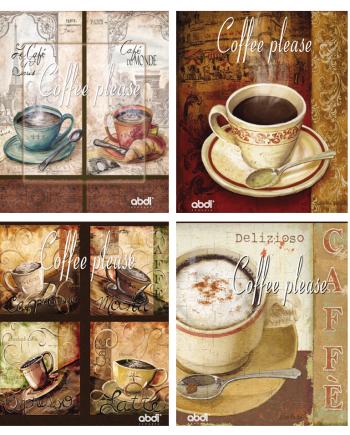 coffee-pleasure