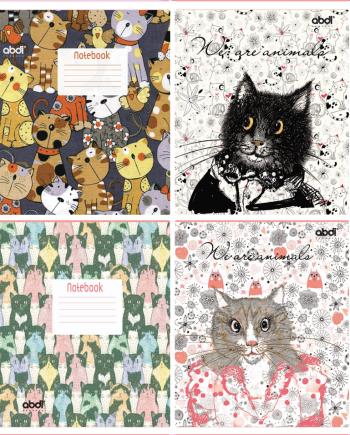 moltey-cats