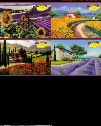 wonderful-landscapes