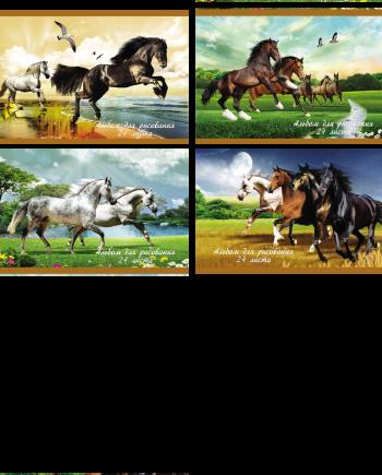 horses0218