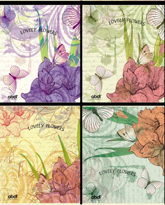 lovely-flowers