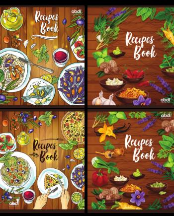 culinary-recipes-48l