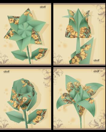 origami-48l