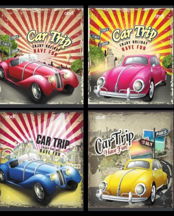 car-trip-24l