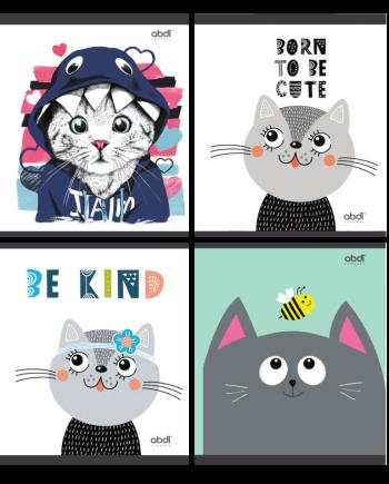 cats36