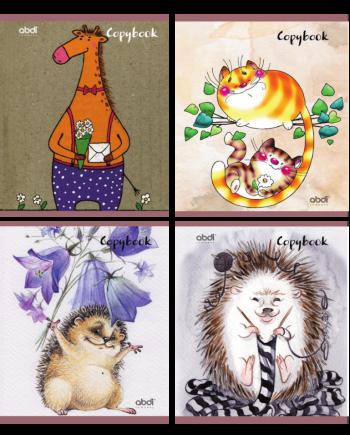 fun-drawings36