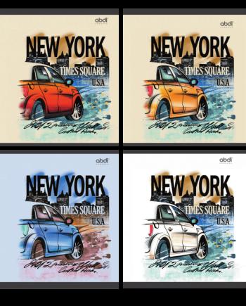 new-york36