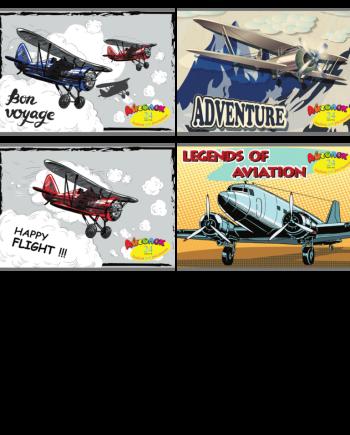 aviation-alb24